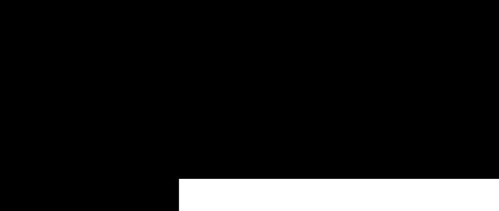 GrowAsialogo Black