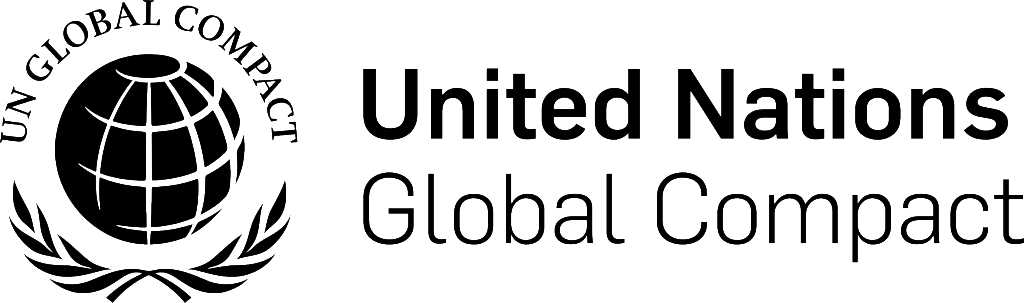 UN Global Compact (PSI)